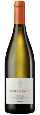 Chardonnay Costebianche
