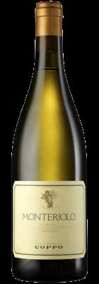 Chardonnay Monteriolo