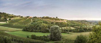 Castelnuovo Calcea panoramica_res