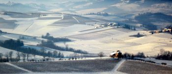 monferrato-neve