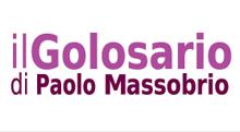 Il Golosario