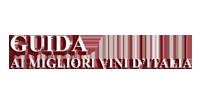 Guida Migliori Vini d'Italia