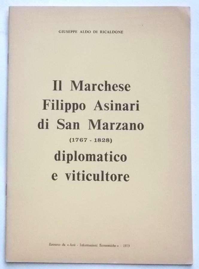 Asinari Libro