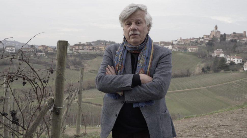 Paolo Co